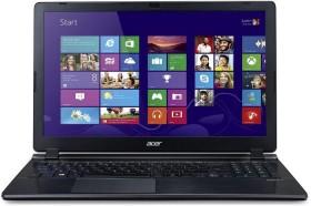 Acer Aspire V5-572G-53338G50akk schwarz, Core i5-3337U, 8GB RAM, 500GB HDD, GeForce GT 750M, DE (NX.M9ZEG.004)