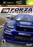 Forza Motorsport (deutsch) (Xbox)