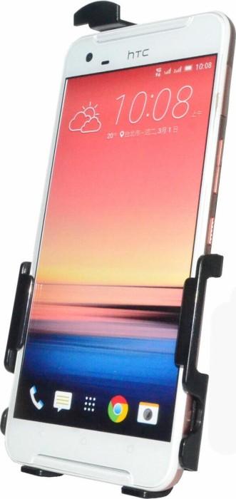 Haicom Halteschale für HTC One X9 (HI-483) -- von eBay.de