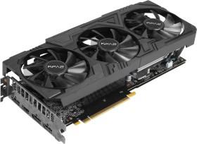 KFA2 GeForce RTX 2070 SUPER EX Gamer Black Edition, 8GB GDDR6, HDMI, 3x DP (27ISL6MDW0BK)