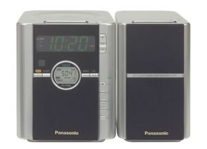 Panasonic RC-CD600