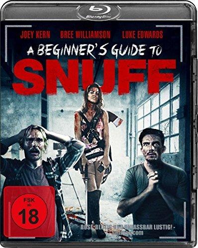 Beginners (Blu-ray) -- via Amazon Partnerprogramm