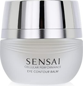 Sensai cellular Performance Eye Contour Balm eye balm, 15ml
