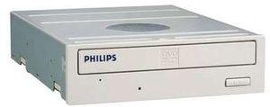 Philips PCDV5016G, bulk