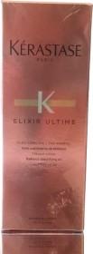 Kérastase Elixir Ultime care oil, 125ml