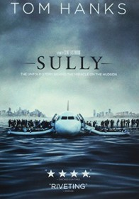 Sully (DVD)