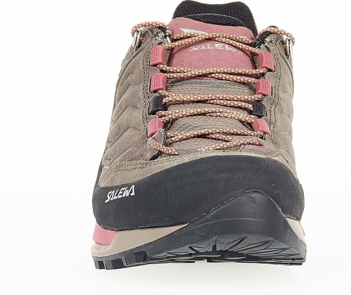 Salewa Mountain Trainer walnutrose brown (Damen) (63471 7510) ab € 65,00