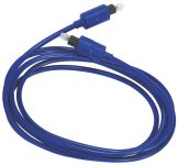 BigBen Optical cable - optical link cable (PS2)