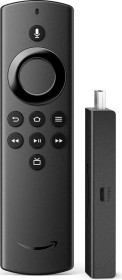Amazon Fire TV Stick Lite 2020 (53-023767)