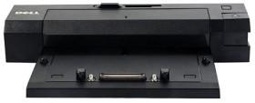 Dell Advanced E-Port Replikator II Euro1 (452-11415)