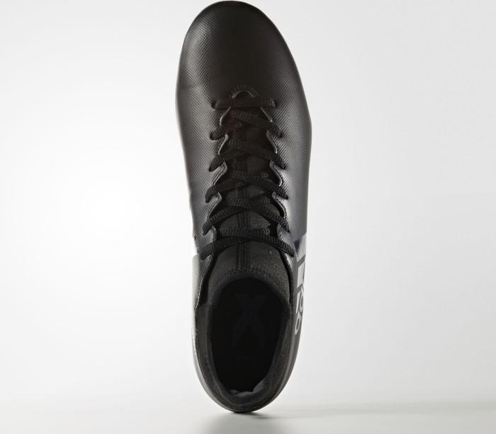 Core Blackherrens82364 17 Adidas Fg X 3 Blackutility eWroCdxB