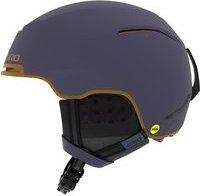 Giro Jackson MIPS Helm matte midnight (7104659)