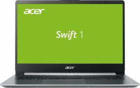 Acer Swift 1 SF114-32-P9TD silber (NX.GXUEG.014)
