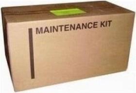 Kyocera Maintenance kit 230V MK-856B (1702KY0UN0)