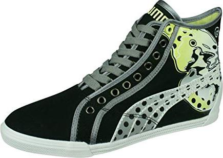 Puma Crete mid -- via Amazon Partnerprogramm