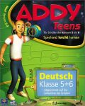 Addy Deutsch 5.0 Klasse 5+6 (PC)