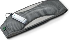 Beurer HK 67 To Go rechargeable battery-heat belt