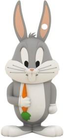 Emtec L104 Looney Tunes Bugs Bunny 8GB, USB-A 2.0 (EKMMD8GL104)