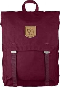 Fjällräven Foldsack No.1 plum (F24210-420)
