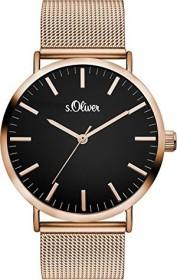 s.Oliver SO-3327-MQ