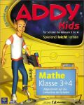 Addy Mathe 5.0 klasa 3+4 (PC)