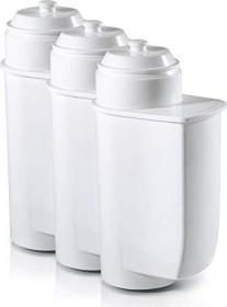 BSH Hausgeräte Brita Intenza Wasserfilter, 3 Stück (00576335/TCZ7033/TZ70033)