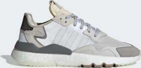 adidas Nite Jogger ftwr white/crystal white/core black (men) (CG5950)