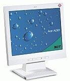 """Acer AL501, 15"""", 1024x768, analogowy"""
