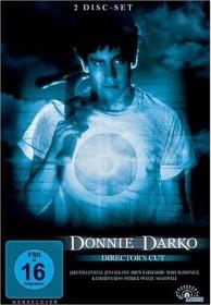 Donnie Darko (Special Editions)