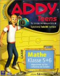 Addy Maths 5.0 class 5+6 (PC)