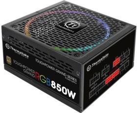 Thermaltake ToughPower Grand RGB Gold 850W ATX 2.4 (PS-TPG-0850FPCGEU-R)