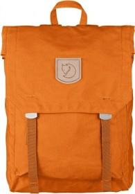 Fjällräven Foldsack No.1 seashell orange (F24210-205)