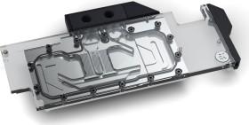 EK Water Blocks Quantum Line EK-Vector RTX 2080 Ti RGB, nickel, acrylic glass