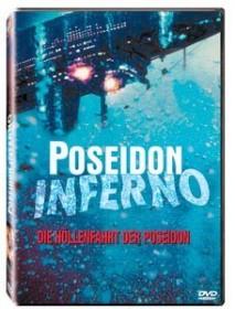 Poseidon Inferno