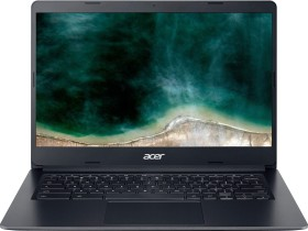 Acer Chromebook 314 C933L-C87D schwarz (NX.HS3EG.001)