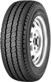 Continental Vanco 215/75 R16C 116/114R
