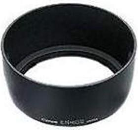 Canon ES-65 III lens hood (2654A001)