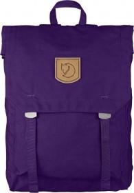 Fjällräven Foldsack No.1 violett (F24210-580)