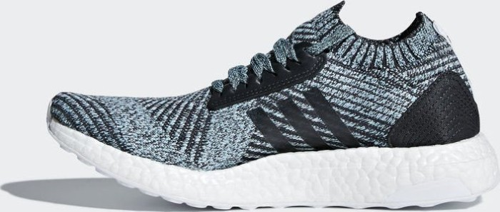 adidas Ultra Boost X Parley carbonblue spirit