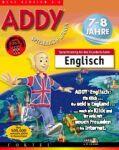 Coktel Addy English 5.0 primary school (German) (PC)