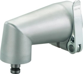 Metabo Quick quick release-angle adapter (627242000)