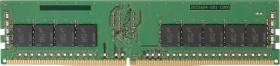 Kingston Server Premier LRDIMM 64GB, DDR4-2933, CL21-21-21, ECC (KSM29LQ4/64HCI)