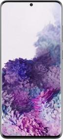 Samsung Galaxy S20+ G985F/DS 128GB cosmic gray