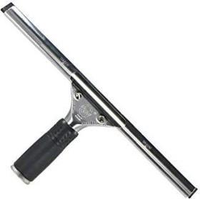 Unger SE250 S-Fensterwischer 25cm weich