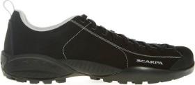 Scarpa Mojito black (32605-1)