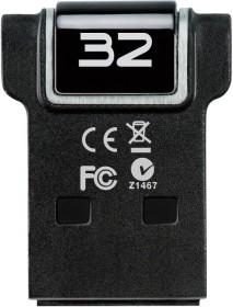 Emtec S200 32GB, USB-A 2.0 (EKMMD32GS200)