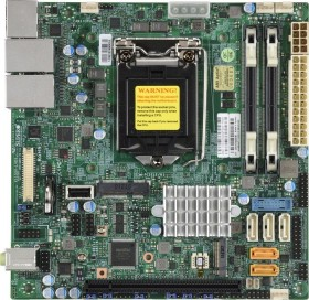 Supermicro X11SSV-LVDS retail (MBD-X11SSV-LVDS-O)
