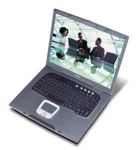 Acer TravelMate 8005LMi (LX.T4206.050/LX.T4206.113/LX.T4206.159)