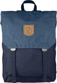 Fjällräven Foldsack No.1 dark navy/uncle blue (F24210-555-520)