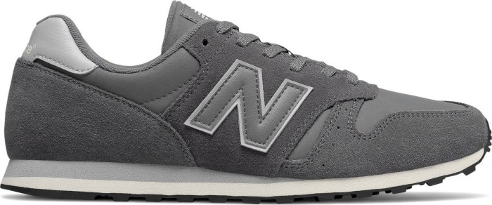 New Balance 373 castlerockrain cloud (Herren) (ML373DGM)